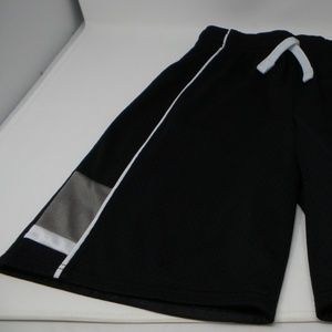 GapKids Boy's Athletic Shorts